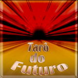 Tarot do Futuro