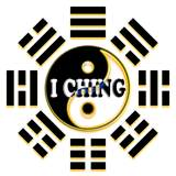 Oraculo I ching