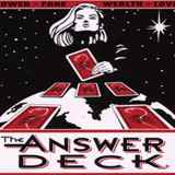 Answer Deck Oraculo